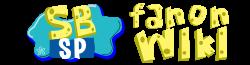 Wiki Bob Esponja Fanon