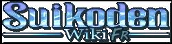 Wiki Suikoden