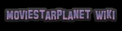 The MovieStarPlanet Wiki