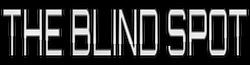 The Blind Spot Wiki