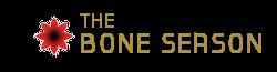 The Bone Season Wiki