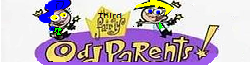 The Third Fairly Odd Parents Wiki