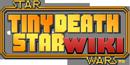 Tiny Death Star Wiki