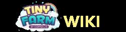 Tiny Farm Wiki