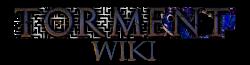 Torment Wiki
