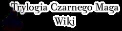 Trylogia Czarnego Maga Wiki