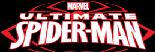 Ultimate Spider Man Fan Fiction Wiki