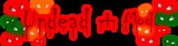 Undead+ Mod Wiki