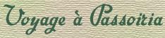 Wiki Voyage à Passoiria