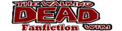 The Walking Dead Fanfiction Wiki