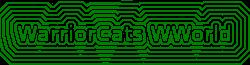 WarriorCats WWorld Wiki
