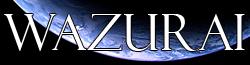 Wazurai