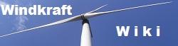 Windkraft Wiki