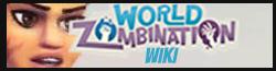 World Zombination Wiki
