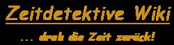 Zeitdetektive Wiki