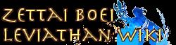 Zettai Bōei Leviathan Wiki