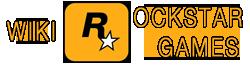 Wiki Rockstar Games