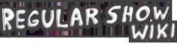 Regular Show Wiki