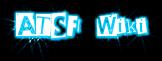 Adventure Time Super Fans Wiki