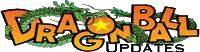 Dragon Ball Updates Wiki