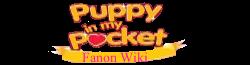 Puppy In My Pocket Fanon Wiki