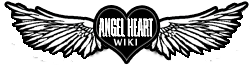 Angel Heart Wiki