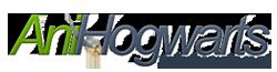 Anime Hogwarts Wiki
