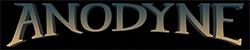 Anodyne Wiki