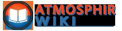 Atmosphir Wiki