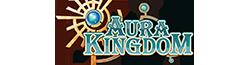 Wiki Aura Kingdom