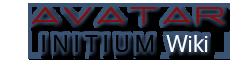 Avatar: Initium Wiki