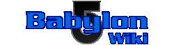 Babylon 5 Wiki