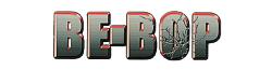 BE-BOP-HIGHSCHOOL Wiki