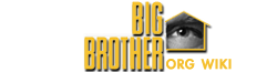 Big Brother ORG Wiki