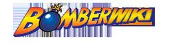 BomberWiki