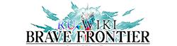 Brave Frontier.ru