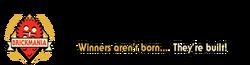 Brickmania Wiki
