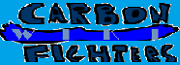 Carbon Fighters Wiki