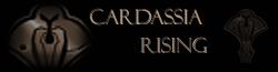 Cardassia Rising rpg