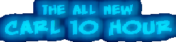 Carl 10 Universe Wiki