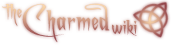 Charmed Wiki