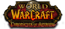 Chronicles of Azeroth Wiki