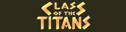 Class of the titans Wiki
