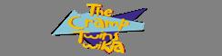 Cramp Twins Wiki