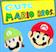 Cute Mario Bros. Wiki