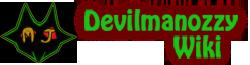 Devilmanozzy Wiki