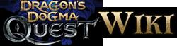 Dragon's Dogma Quest Wiki