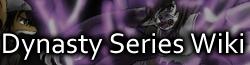Dynasty Series Wiki