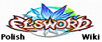 ElswordPoland Wiki