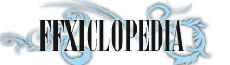 FFXIclopedia